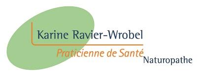 Karine Ravier-Wrobel